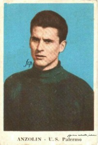 Alba Tortona 1959-1960 Anzolin