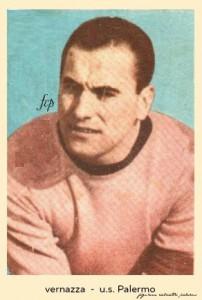 Alba Tortona 1959-1960 Vernazza