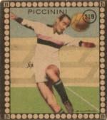 ea figurine stadio 1948-1949 Piccinini