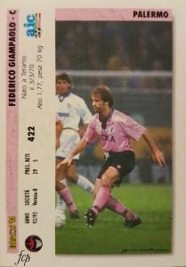Calciatori-card-joker-94-Giampaolo