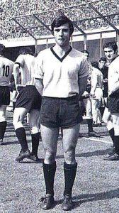 Domenico Di Matteo 1971-1972