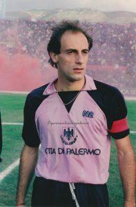 Di carlo Domenico 1987-1990