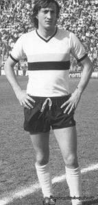 Fiorino Pepe 1973-1976