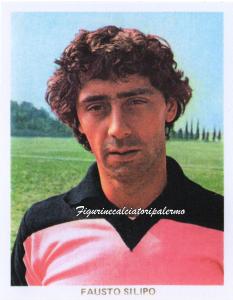 Fausto Silipo 1978-1979