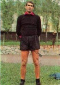Ferretti 1968-1969