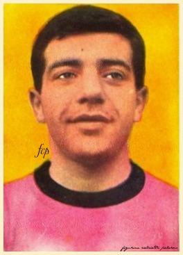 Lampo 1965-1966 Crippa