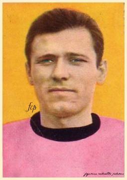 Lampo 1965-1966 Ramusani