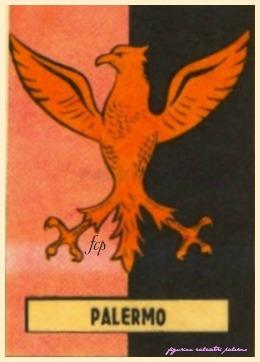 Lampo 1965-1966 Scudetto
