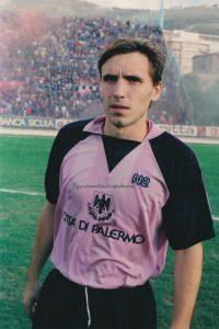 Manicone Antonio 1987-1989