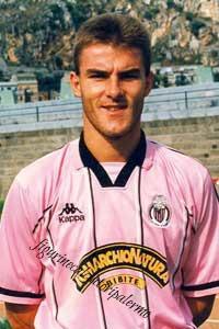 Mark Dittgen 1997-1998