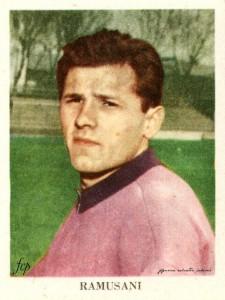 Orvedo-1962-1963-Ramusani