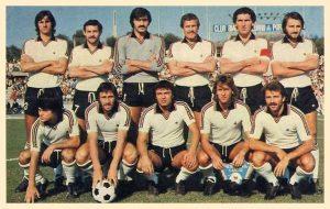 Palermo Calcio 1976-1977