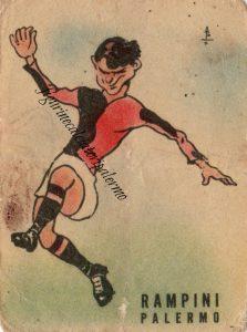 Rampini 1947-1948 Fidass