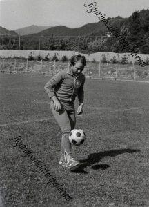 Vito Chimenti 1977-1978