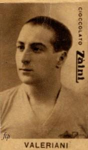 Zaini-1929-1934-Valeriani
