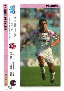 Calciatori-card-joker-94-De-Sensi