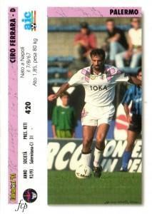 Calciatori-card-joker-94-Ferrara