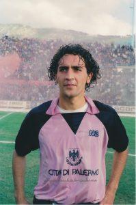 Cappellacci Roberto 1988-1989