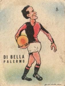 fidass 1947-1948 Di Bella