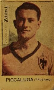 figurine-calciatori-palermo-1934-1935-Piccaluga