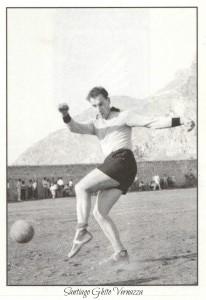 figurine-calciatori-palermo 1957-1958 Santiago Ghito Vernazza
