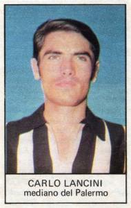 figurine-calciatori-palermo-1968-1969 Lancini