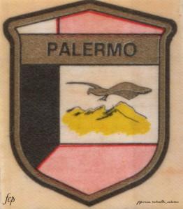 Relì 1968-1969 Scudetto