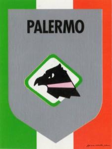 Calcio Flash 1991-1992 Scudetto