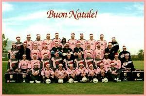 Figurine-Calciatori-Palermo-2007-2008-Squadra-Natale