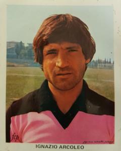 Arcoleo 1979-1980