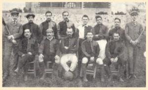 Palermo 1898