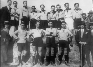 Palermo Calcio 1925-1926