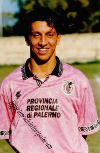 Palermo Calcio Cardinale