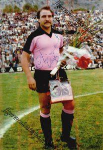 Palermo Calcio Chimenti 1977-1978