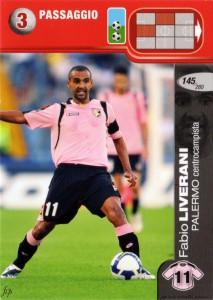 Calciatori-Challenge-2009-Liverani
