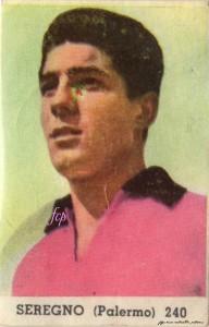 Lampo 1958-1959 Sereni