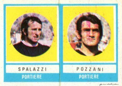 Lemm 1973-1974 Spalazzi