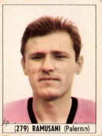 Baggioli-1965-1966-Ramusani