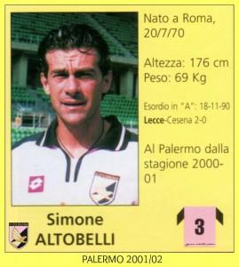 figurine-calciatori-palermo-2001-2002-Altobelli