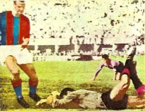 Lampo-film-del-campionato-1962-1963-Bologna-Palermo-4-0