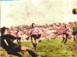 Lampo-film-del-campionato-1962-1963-Palermo-Venezia-2-1