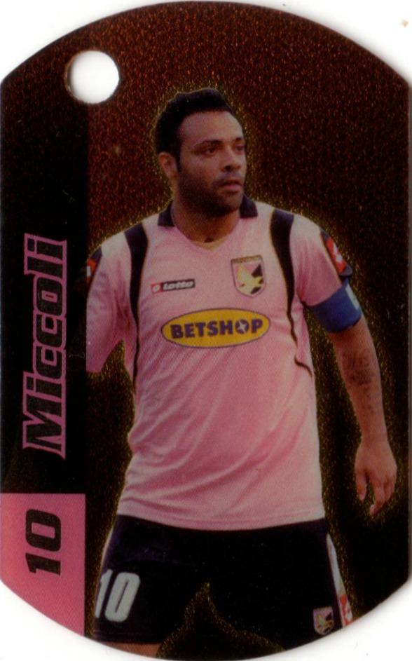 Calcio-metalstars-2009-2010 Miccoli
