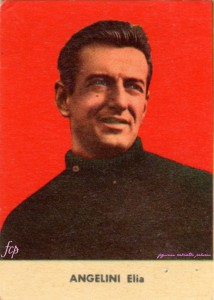 Elah 1956-1957 Angelini