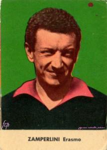 Elah 1956-1957 Zamperlini