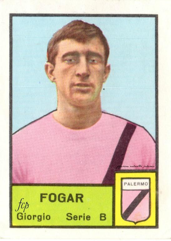 Mira 1964-1965 Fogar