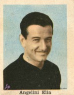 Sport-Napoli-1956-1957-Angelini