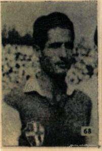 Adriana 1953 Martegani
