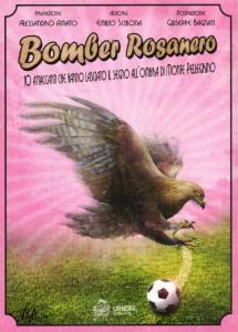 Bomber-Rosanero-Alessandro-Amato