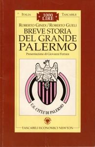 Breve storia del grande Palermo sett.1996