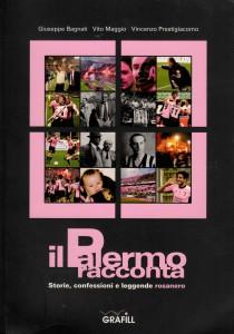 Il Palermo racconta 2004
